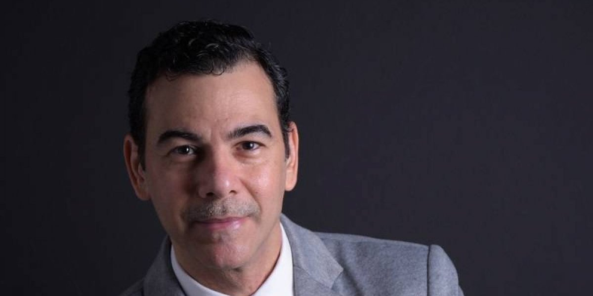 José Roberto Díaz realizará taller de actuación