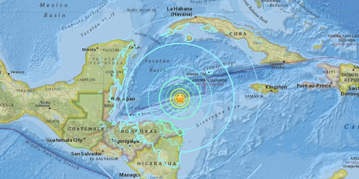 ¿Sabes qué hacer en caso de un alerta de tsunami?