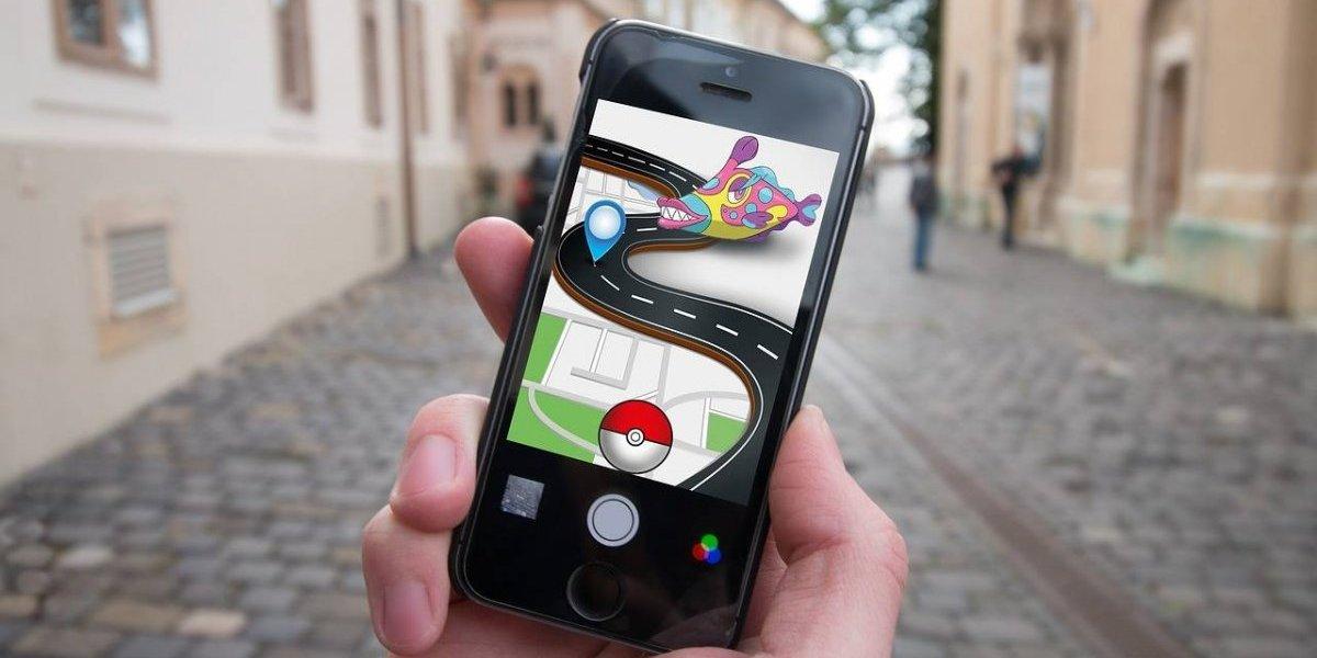Pókemon Go dejará de funcionar en algunos Iphone — Alerta