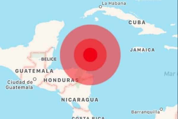 Agresión en restaurante deja dos muertos en Quintana Roo