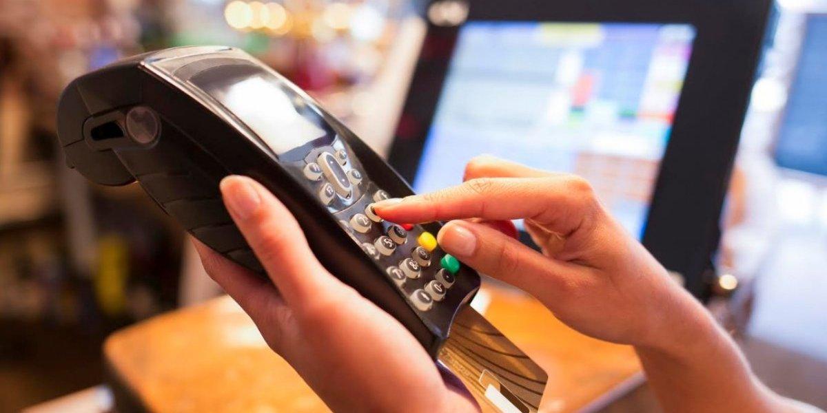 Hacienda anuncia periodo de ventas sin IVU