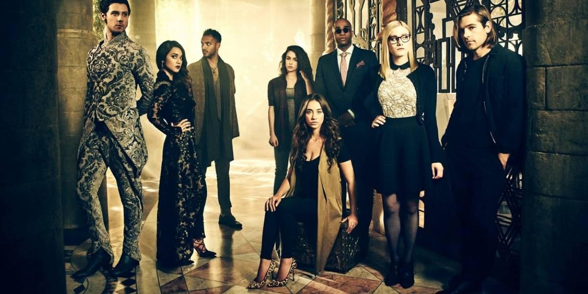 The Magicians: como será a busca pela magia na 3ª temporada da série
