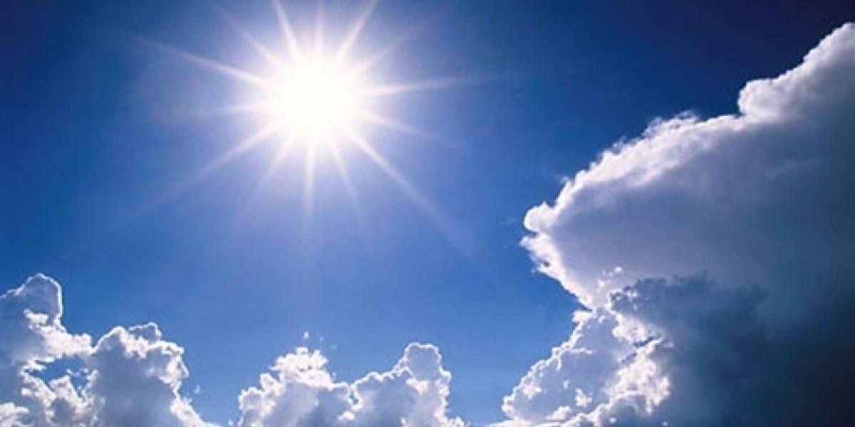 Guayaquil soportorá temperaturas de hasta 35 grados