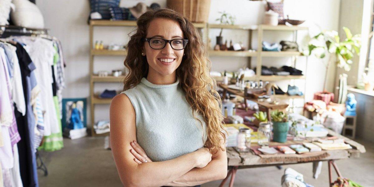 Startup.pr presenta proyecto para impulsar el empresarismo local
