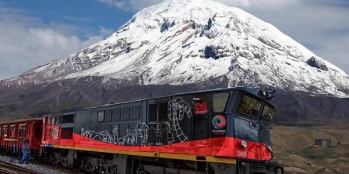 Ecuador y su calificación de seguridad por EEUU