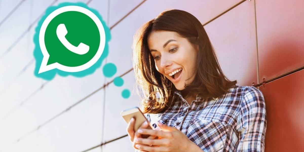 WhatsApp: truque para ver as mensagens excluídas