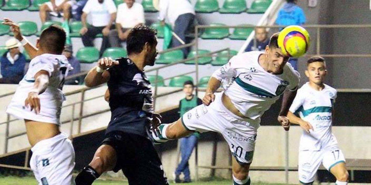 Zacatepec vs Murciélagos, 9 de enero, En Vivo — Copa Mx