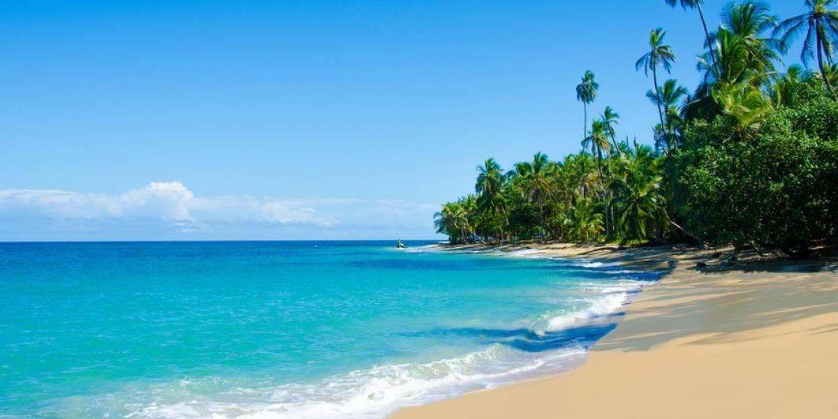 Aumento de casos de COVID obliga a cierres en Costa Rica