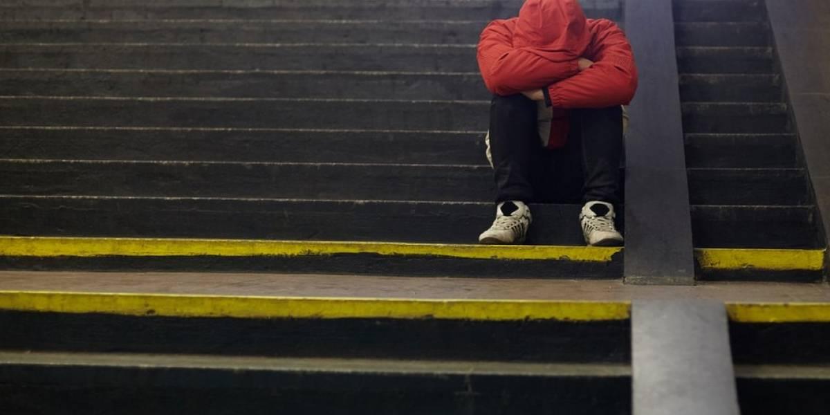 OMS classifica síndrome de burnout como doença
