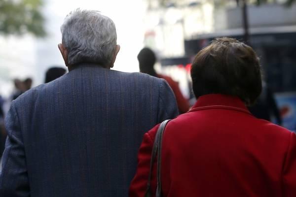 abuelos genérica