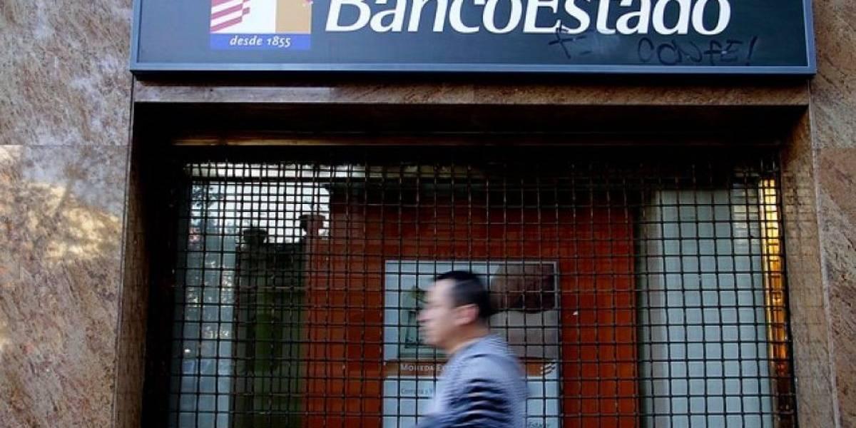 SBIF entrega instrucciones a los bancos respecto a feriado por visita papal