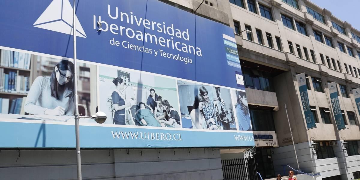 """Experto en educación superior vaticina cierre de más universidades: """"Con la reforma todo puede pasar"""""""