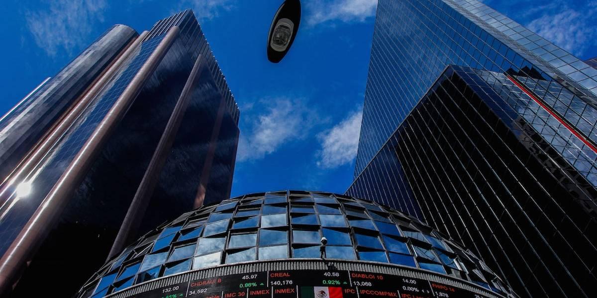 Economía mexicana vivirá un año complejo en 2018
