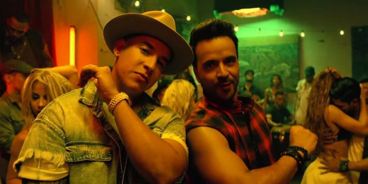 Luis Fonsi y Daddy Yankee actuarán en los Grammy el 28 de enero