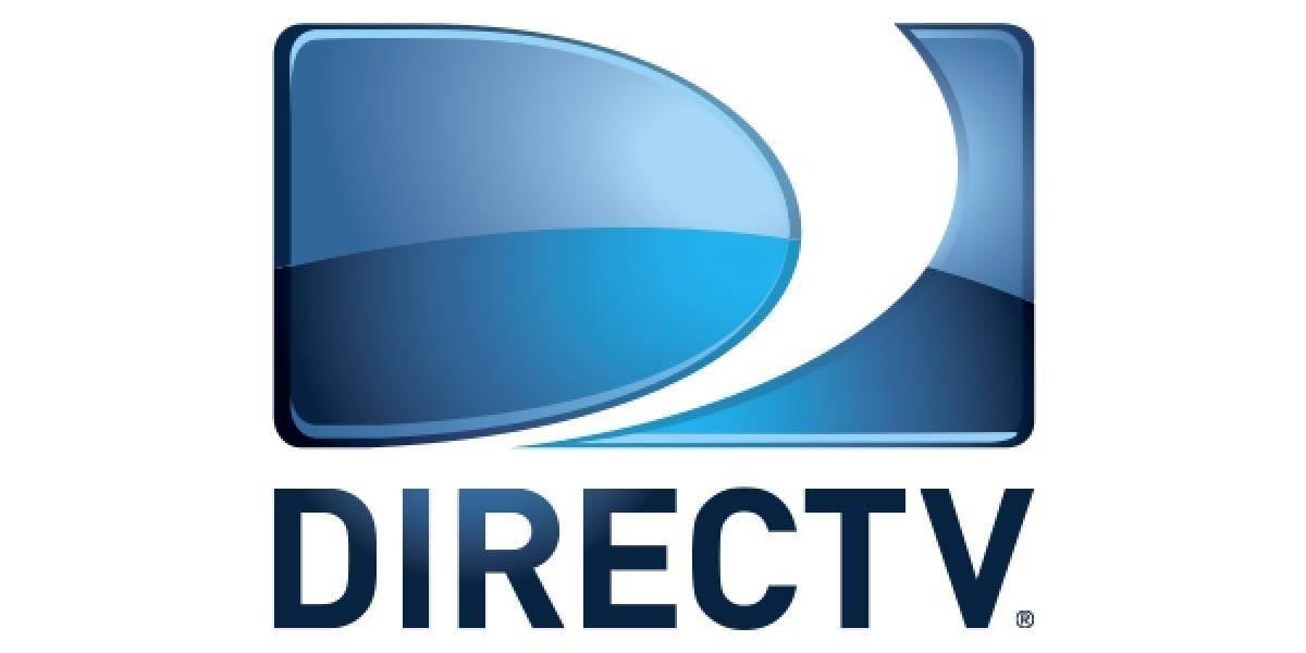 DirecTV cuestiona concurso por derechos de transmisión de TV de la FEF