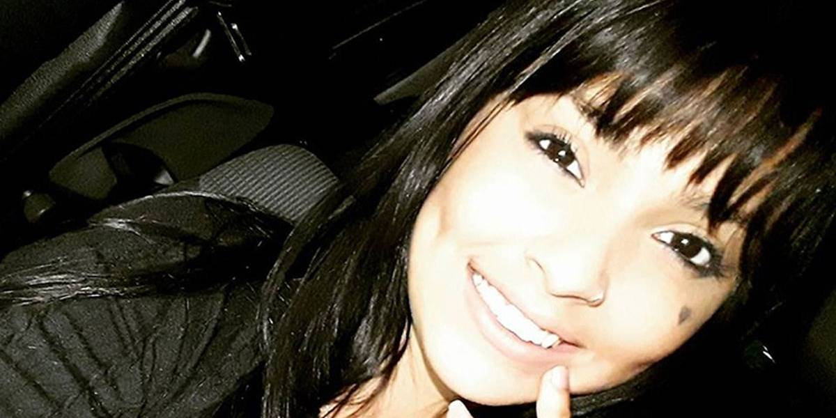 Assassino pode ter forjado suicídio de jovem em São Paulo