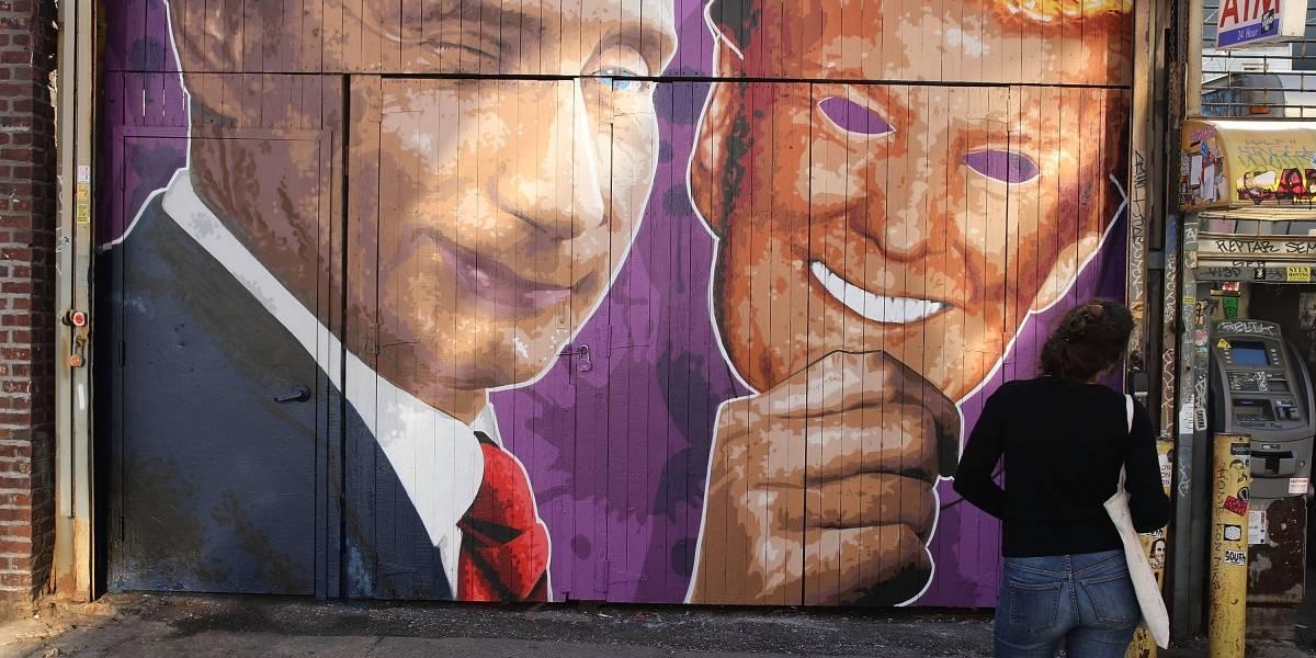 6 elecciones mundiales en las que acusan interferencia de Rusia