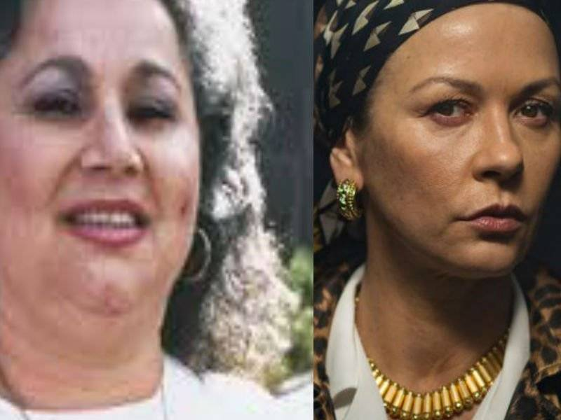 griselda blanco catherine zeta jones
