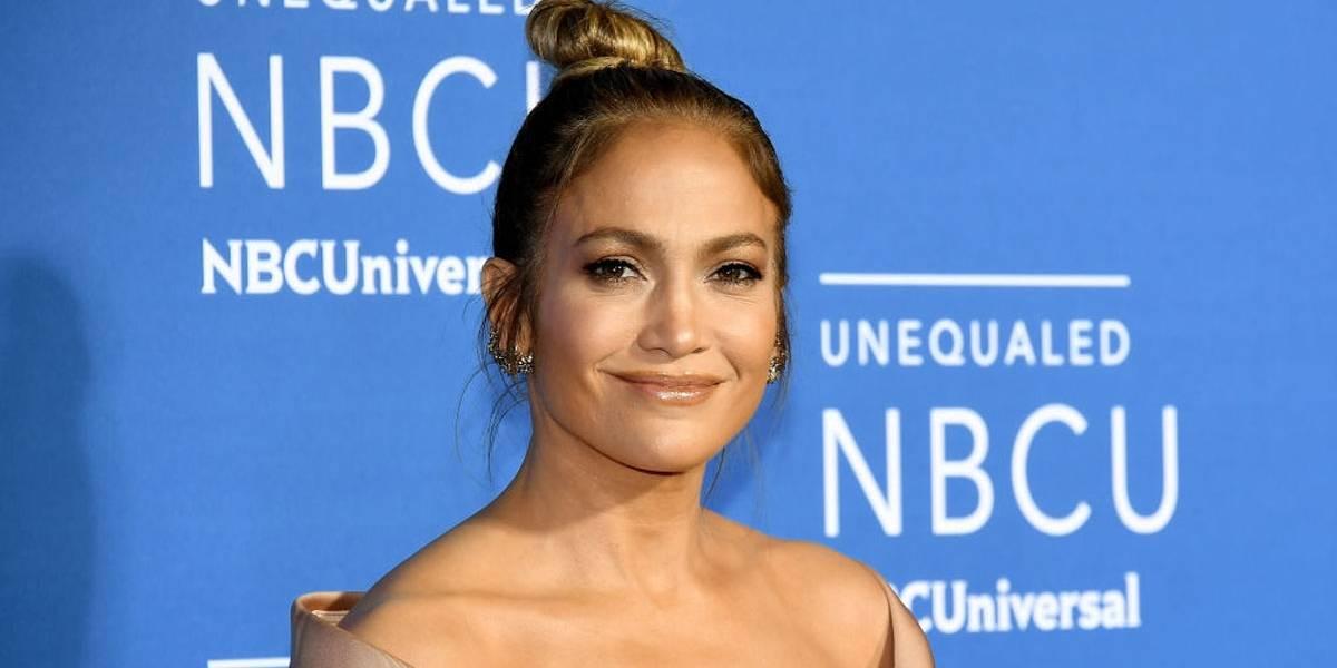 Jennifer Lopez fará participação especial em novos episódios de Will & Grace