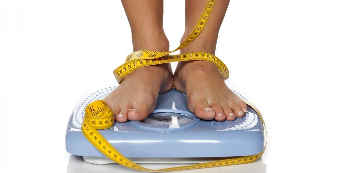 ¿Bajar de peso sin dietas? Estudio señala que se puede adelgazar cambiando los horarios de tus comidas