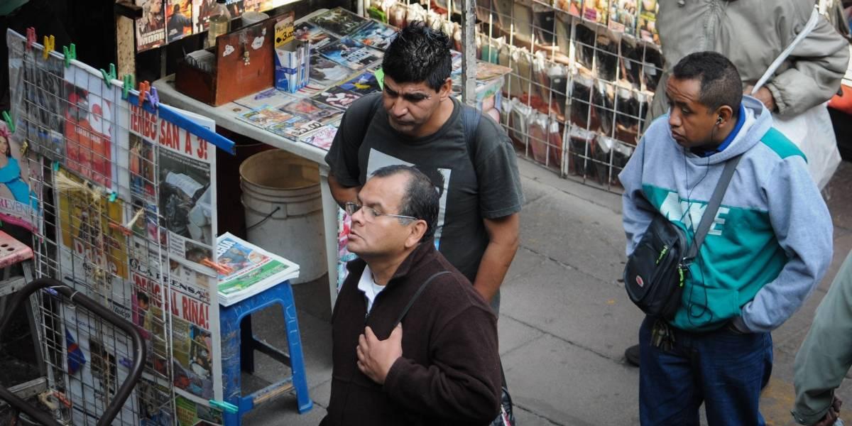 ¿Qué tanto confían los mexicanos en sus medios de comunicación?