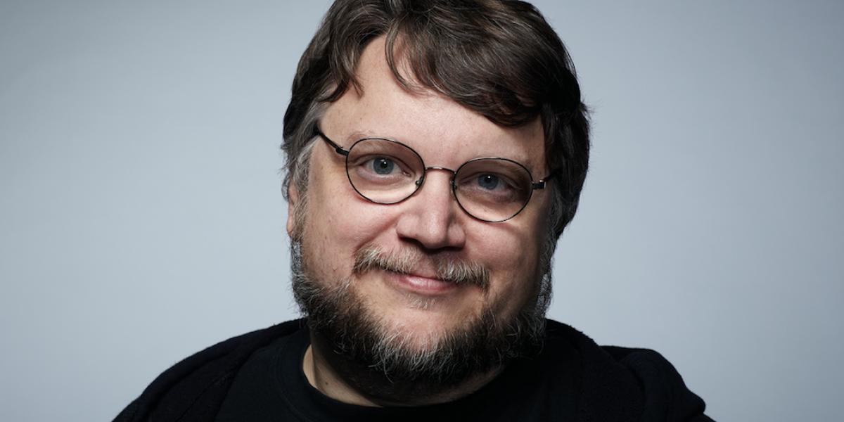 Guillermo del Toro: No hago películas para ganar premios