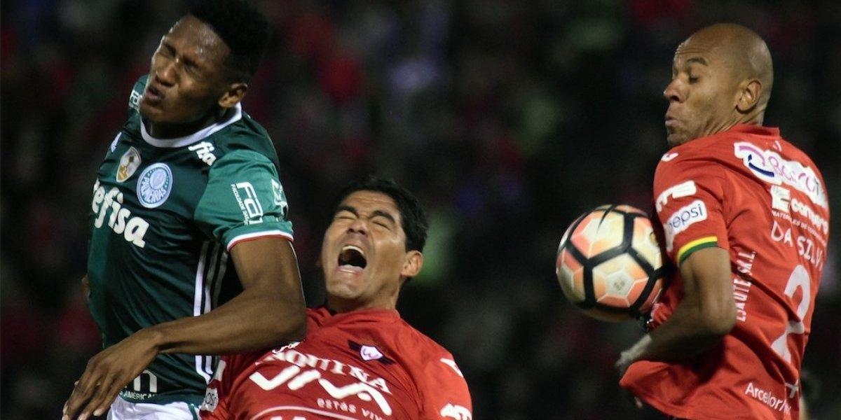El Barcelona sorprende y anuncia a su nuevo fichaje colombiano