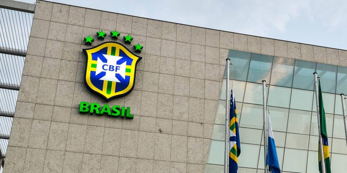 Quem é o melhor time do futebol brasileiro?