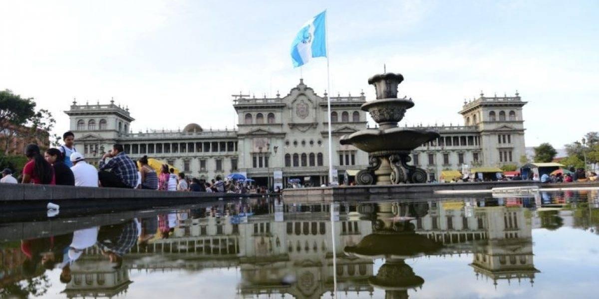 Promocionarán a Guatemala en una de las ferias de turismo más importantes