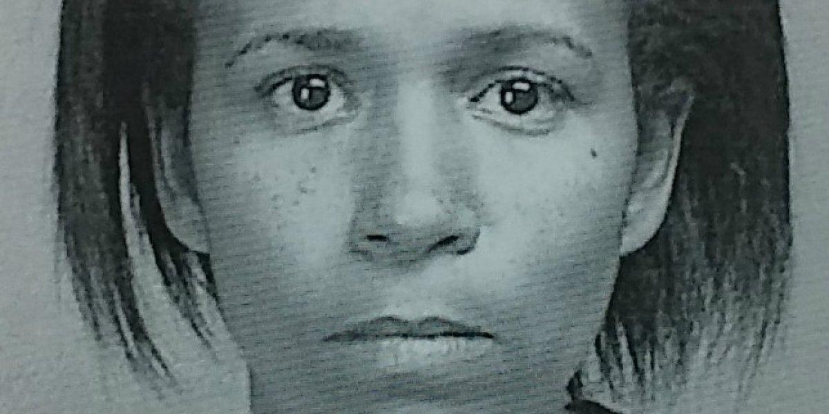 Presentan cargos contra pareja por supuesto secuestro de niña en Bayamón