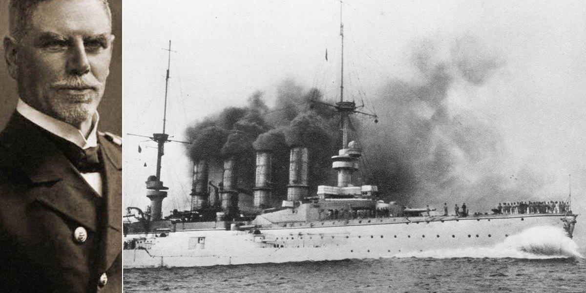 La desconocida batalla por las Islas Malvinas y donde no estuvo Argentina