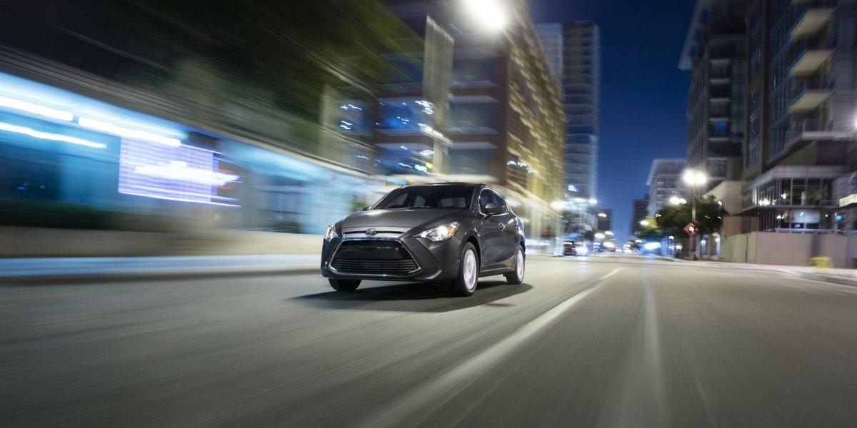 Tres modelos de Toyota entre los mejores de Consumer Reports
