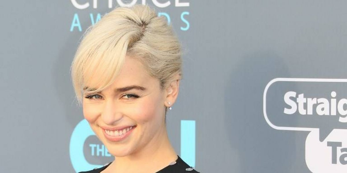 Peores vestidas de los Critics' Choice Awards 2018
