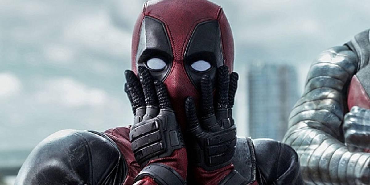 Deadpool 2, New Mutans y Gambit cambian sus fechas de estreno