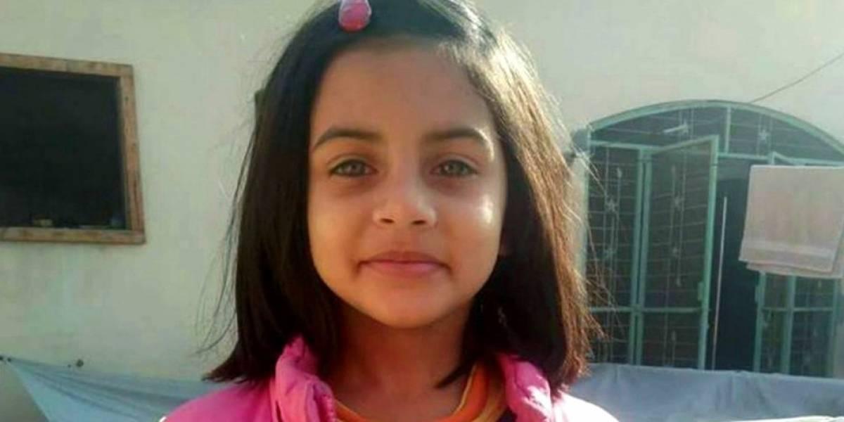 Estupro e assassinato de menina de 6 anos gera protestos violentos contra onda de crimes no Paquistão