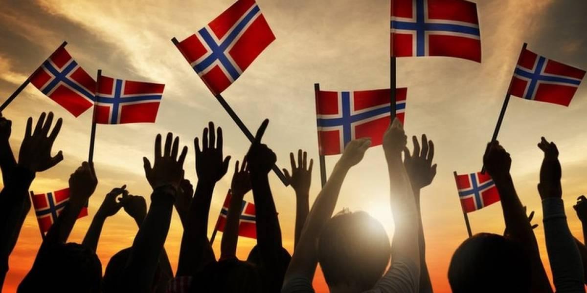 """""""Gracias, pero no, gracias"""": 5 razones por las que en Noruega no les interesa emigrar a Estados Unidos como desearía Donald Trump"""
