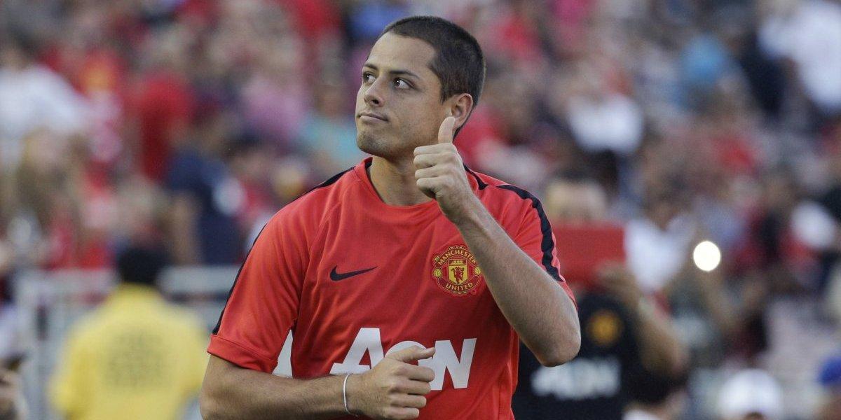 Manchester United ya mira otras opciones si no puede fichar a Alexis Sánchez