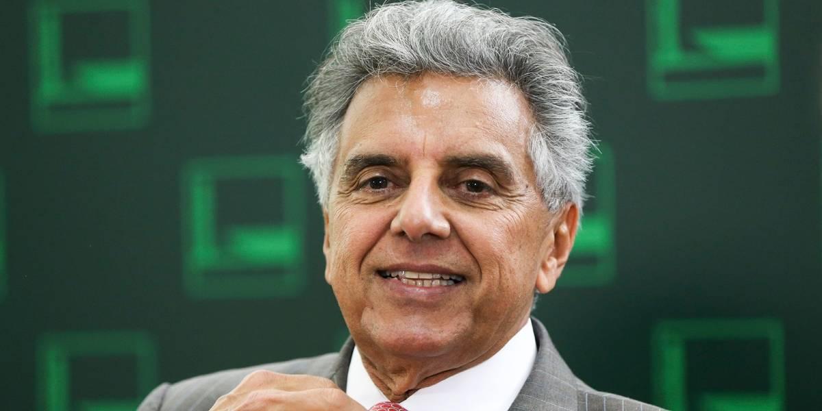 Beto Mansur responsabiliza deputados por rebaixamento do Brasil