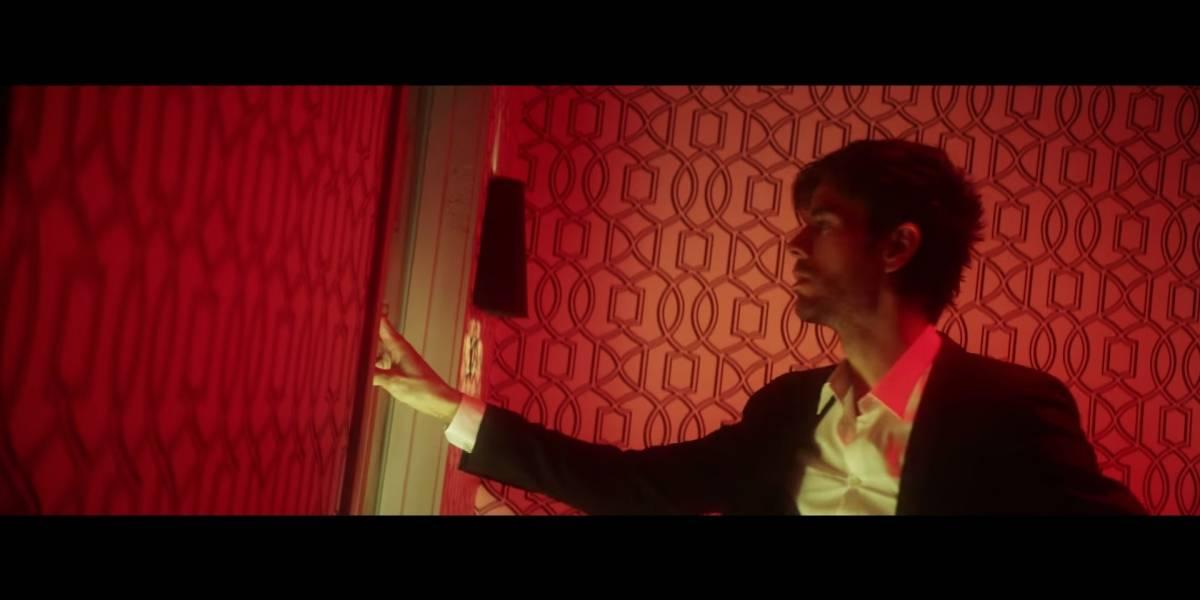 """""""Cuando yo te vi se me paró...el corazón"""": """"El baño"""", la nueva canción de Enrique Iglesias con Bad Bunny"""