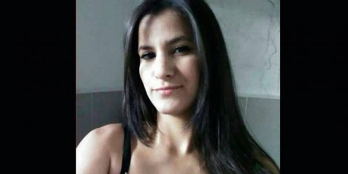 Condenan a 36 años de cárcel a hombre que mató a su expareja que bailaba con un vecino