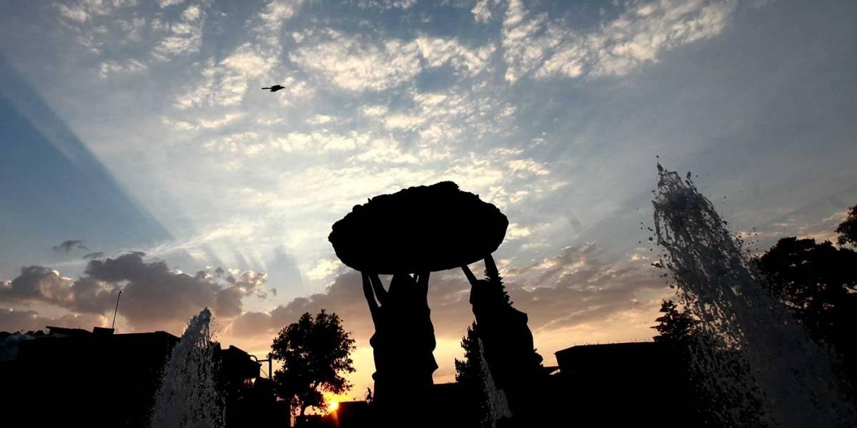 Recomendación de EU de no viajar a Michoacán no afectará al turismo: Claudia Chávez