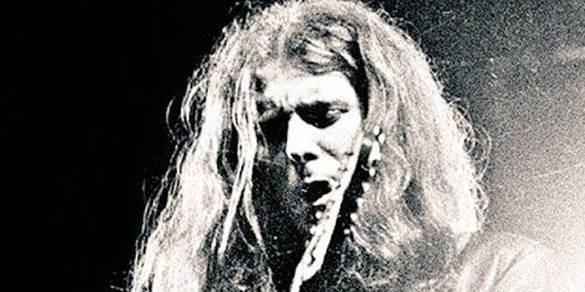 Morre Eddie Clarke, último integrante original do Motörhead
