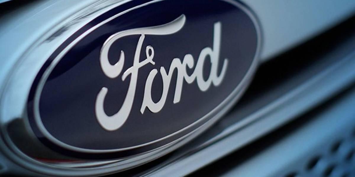 Ford hace una declaración de principios respecto de sus desafío en movilidad