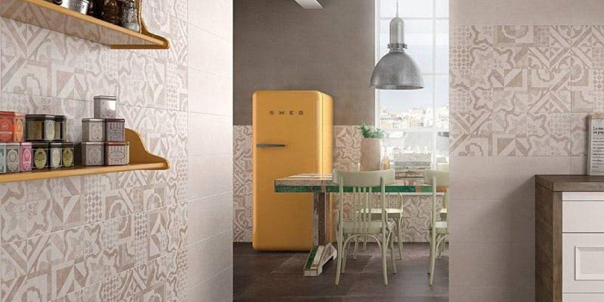 Sigue estos consejos para rediseñar tu hogar con una decoración al estilo español