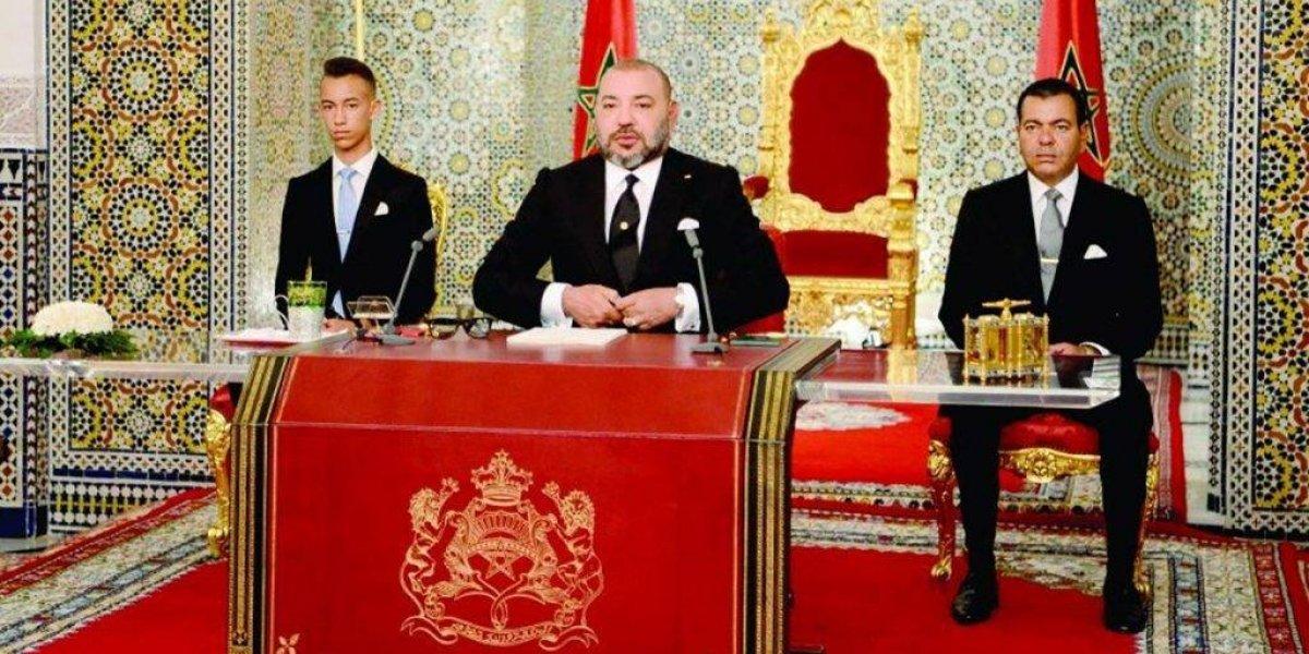 La estrategia de Marruecos para ganarle a México la sede del Mundial 2026