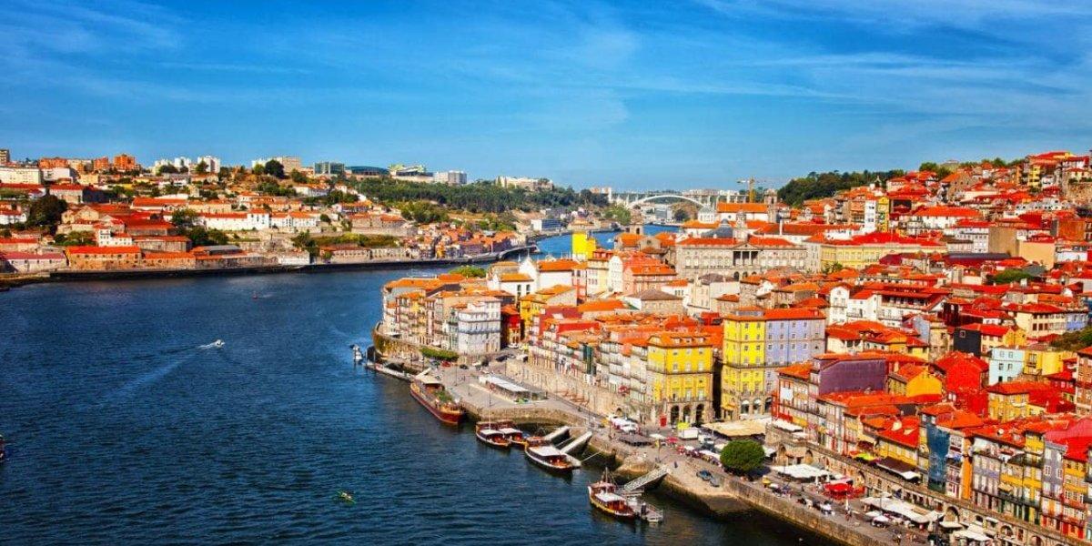 Dicas úteis para quem pensa em morar, trabalhar ou empreender em Portugal