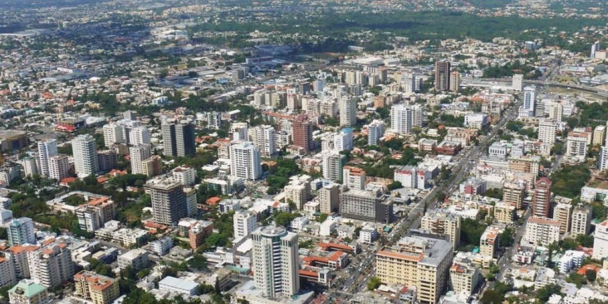 La inflación dominicana cerró en 4,20 % en 2017