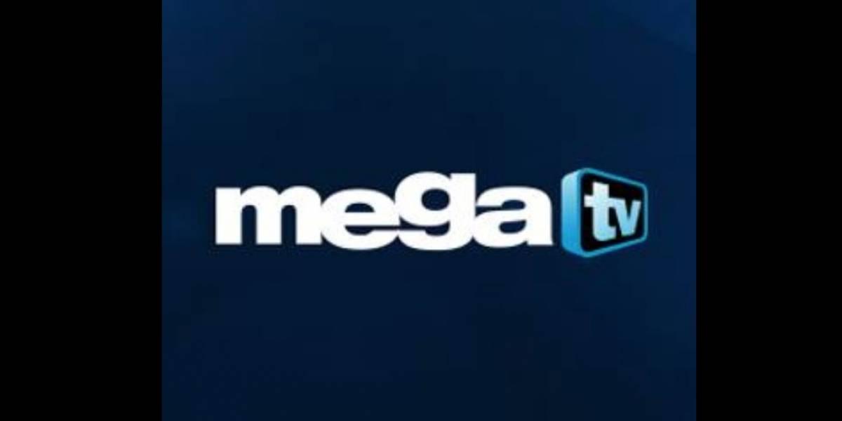 Mega TV cancela varios de sus programas