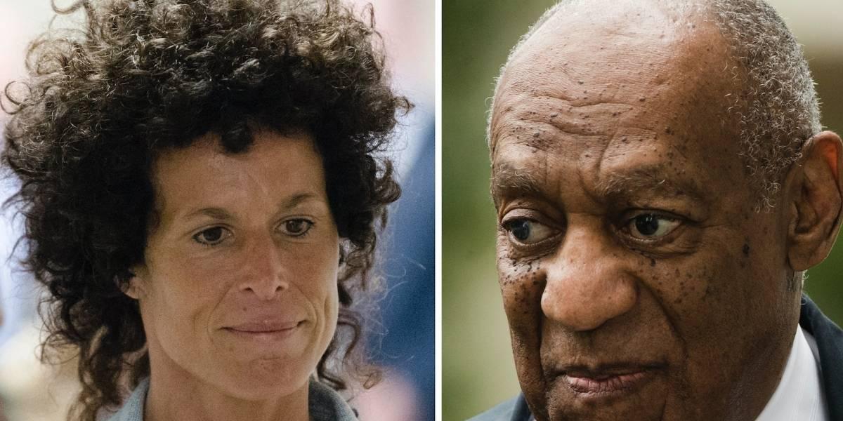 Cosby enfrenta clima totalmente diferente en segundo juicio