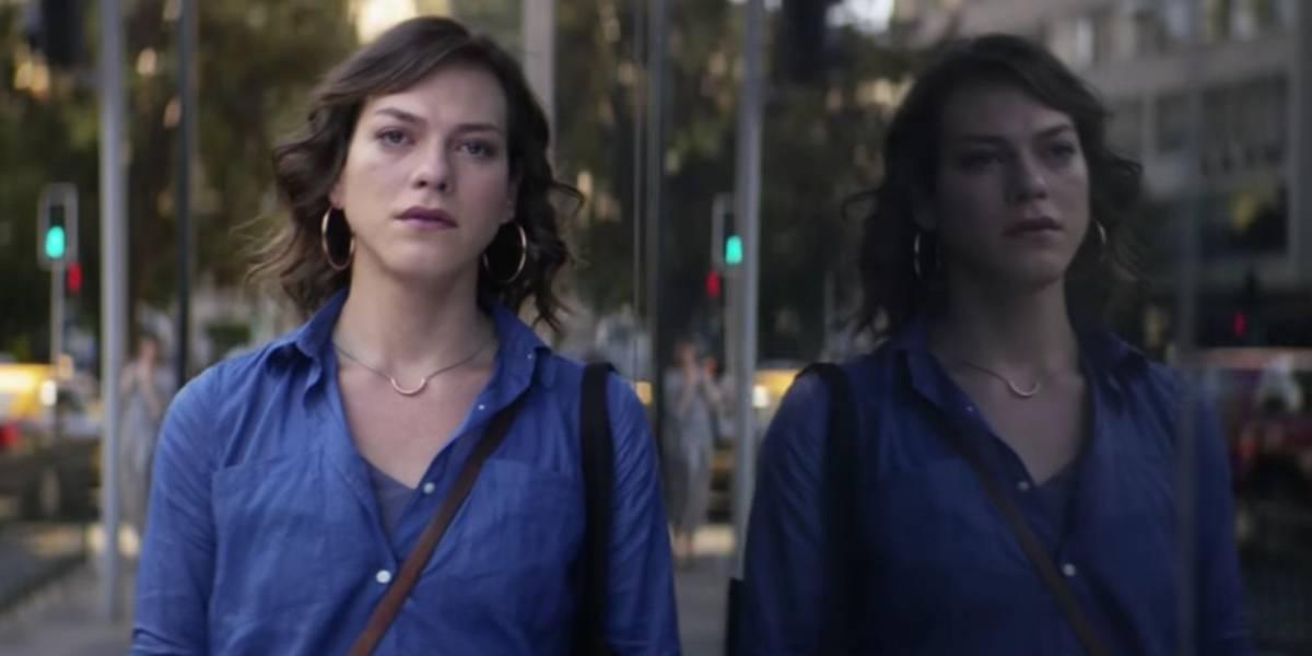"""""""Una mujer fantástica"""" y otras cuatro elogiadas cintas nacionales se exhibirán gratis en el Parque Metropolitano"""